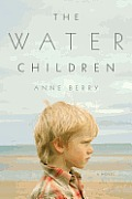 Water Children