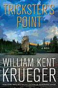 Tricksters Point A Novel