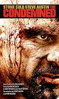 The Condemned (Wwe)