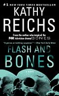 Flash & Bones