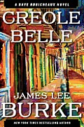 Creole Belle Dave Robicheaux