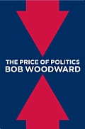 The Price of Politics Cover