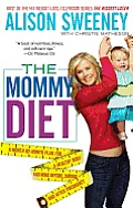 Mommy Diet