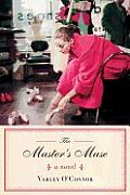 Masters Muse A Novel