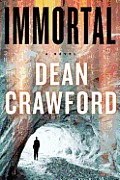 Immortal A Novel