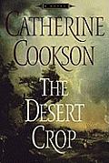 The Desert Crop