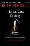 St Zita Society