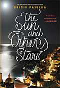Sun & Other Stars