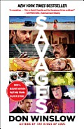 Savages A Novel