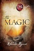 The Magic (Secret) Cover