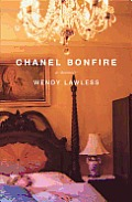 Chanel Bonfire Cover