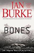 Bones Irene Kelly
