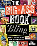 Big Ass Book of Bling