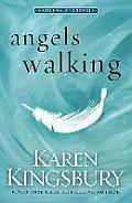 Angels Walking #01: Angels Walking