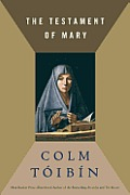Testament of Mary (12 Edition)