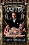 Great Gatsby MTI