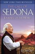 Call of Sedona Journey of the Heart