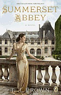 Summerset Abbey Cover