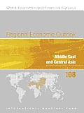 Regional Economic Outlook, May 2008: Middle East and Central Asia