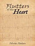 Flutters of the Heart