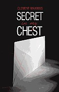 Secret in My Chest Cover