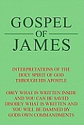 Gospel of James