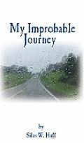 My Improbable Journey