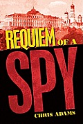 Requiem of a Spy