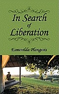 In Search of Liberation