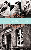 Family at Booknook