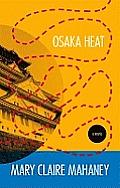 Osaka Heat