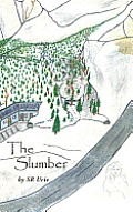 The Slumber