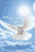 Whisperings of the Spirit