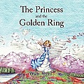 The Princess and the Golden Ring