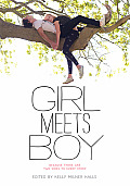 Girl Meets Boy Because There Are Two Sides to Every Story
