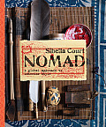 Nomad A Global Approach to Interior Style