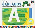Eric Carle Garlands