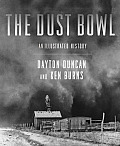 Dust Bowl An Illustrated History