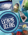 Seymour Simon's Extreme Oceans