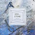 Gem & Stone Jewels of Earth Sea & Sky