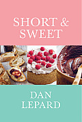 Short & Sweet The Best of Home Baking