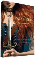 The Falconer (Book 1)