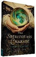 Stoker & Holmes 02 Spiritglass Charade