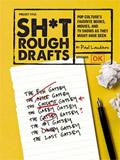 Sht Rough Drafts