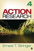 Action Research (4TH 14 Edition)