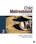Child Maltreatment (3RD 12 Edition)