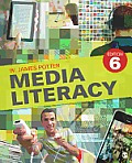 Media Literacy (6TH 12 - Old Edition)