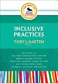Inclusive Practices (11 Edition)