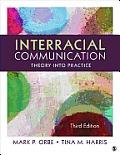 Interracial Communication (3RD 14 Edition)