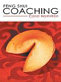 Feng Shui Coaching